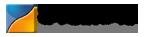 Logo Stemas AG