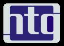 Logo HTG High Tech Gerätebau
