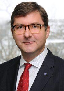 Dr. Mirko Doerk