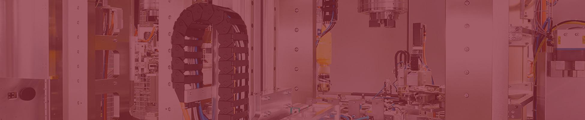 Slider Sondermaschinenbau